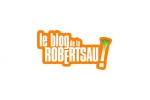 Blog de la Robertsau