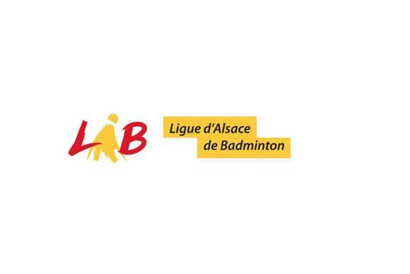 Ligue d'Alsace de Badminton