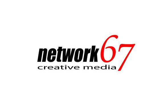 Network 67