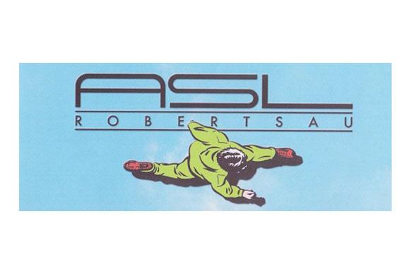 Omnisports ASL Robertsau