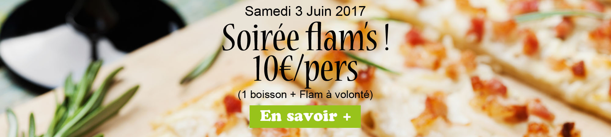 ban_soiree_tartes_flambees