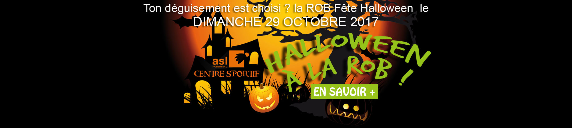 bandeau_halloween17