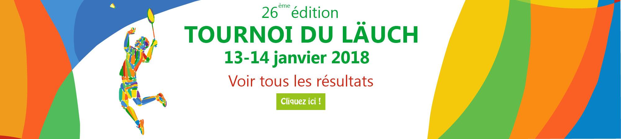 bandeau_lauch_resultats