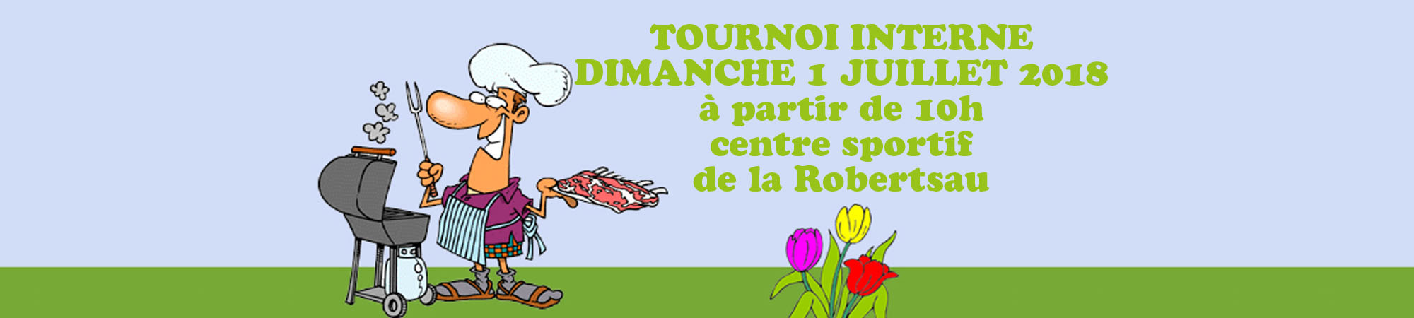 tournoi_interne