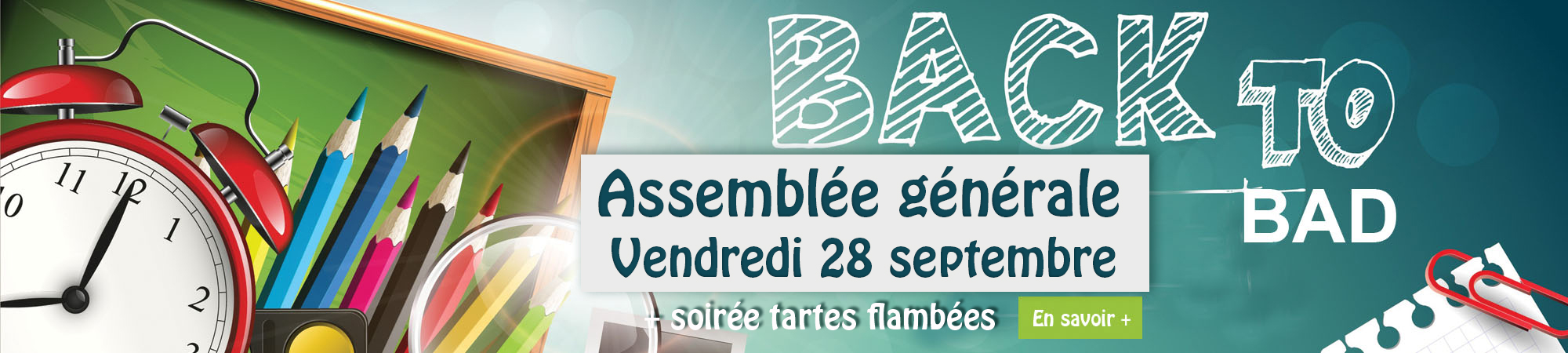 bandeau_assemblee18
