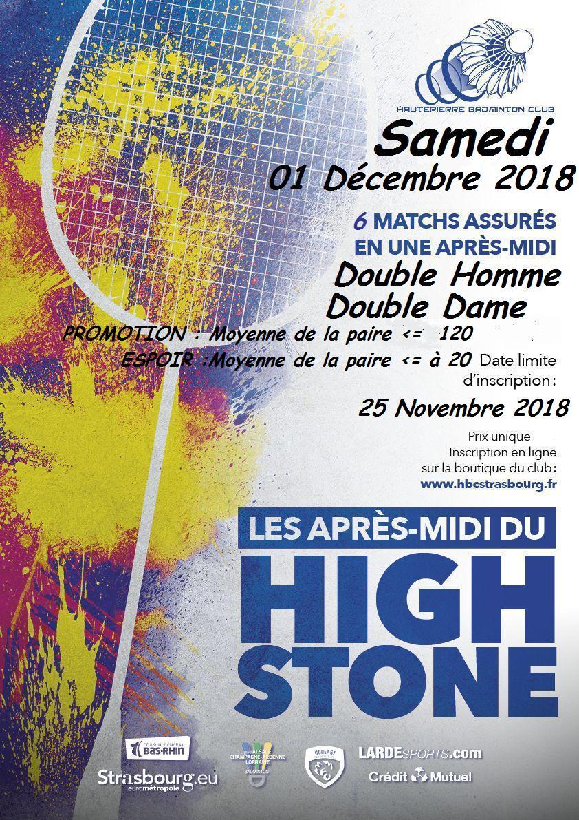 http://www.badminton-strasbourg-robertsau.fr/contactez-nous/